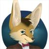 avatar of FFeFox