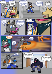 Lubo Chapter 19 Page 31
