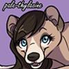 avatar of pale-thylacine
