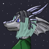 avatar of Ashkore Wingtips