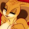 avatar of HollandWorks