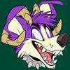 avatar of monstercollie