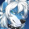 avatar of ChaoticIceWolf