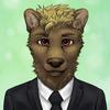 avatar of Faanvolla