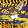 Avatar for Dodge_Fennec