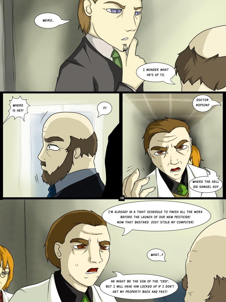 Vas Diaboli - page 115