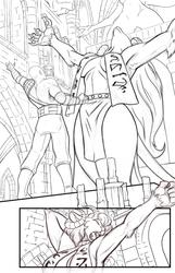 Demn-quest-page-004