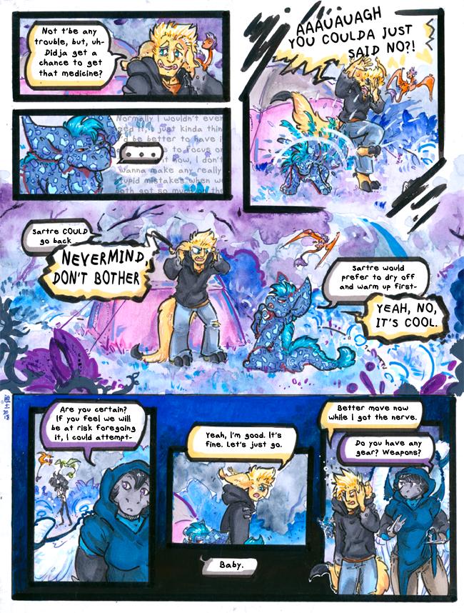 [inhuman] arc 16 pg 21