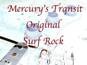 Mercury's Transit