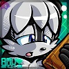 Avatar for scotskunk