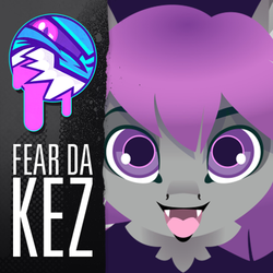 HEADHUNTER | No. 54 | FEARDAKEZ