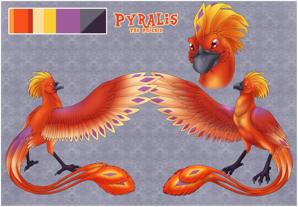 Pyralis Ref (clean)