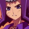 avatar of Aigis