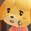 avatar of gekijirou