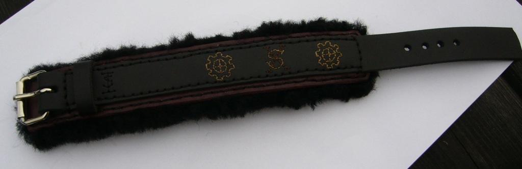 Armband für Skadi 1/3 (bracelet for Skadi)