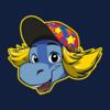 avatar of pawgyle