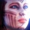 avatar of Leondra