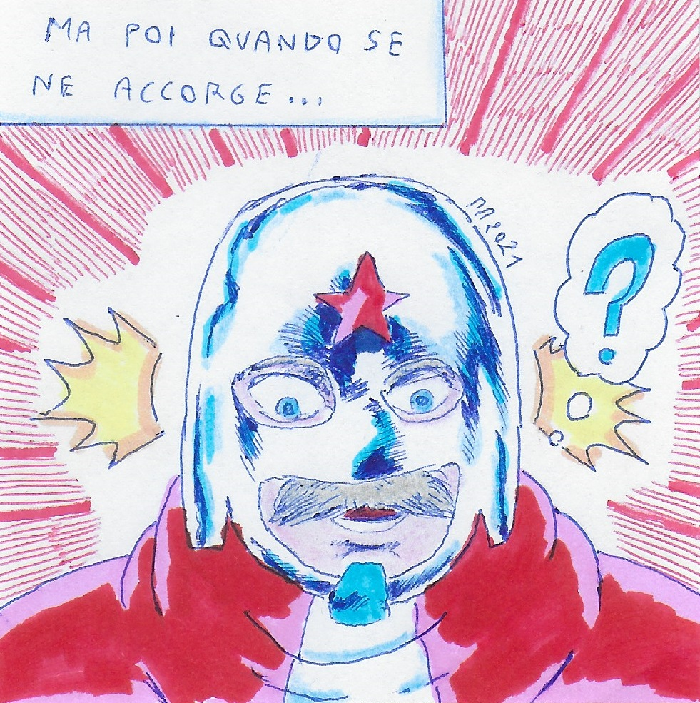 Patriot choise 11