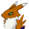 avatar of luvini