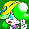 avatar of Tleafmuffen