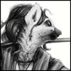 avatar of lupinator