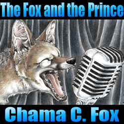 The Fox and the Prince