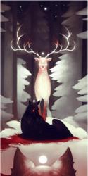 Vinterlandet II