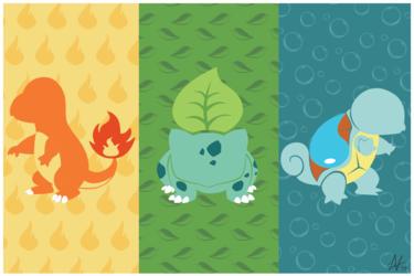 Pokemon_Starter1