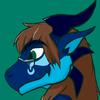 avatar of LunarCoatl