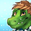 avatar of Martin_Gator