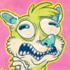 avatar of Parlance
