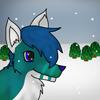 avatar of Mintyambitions