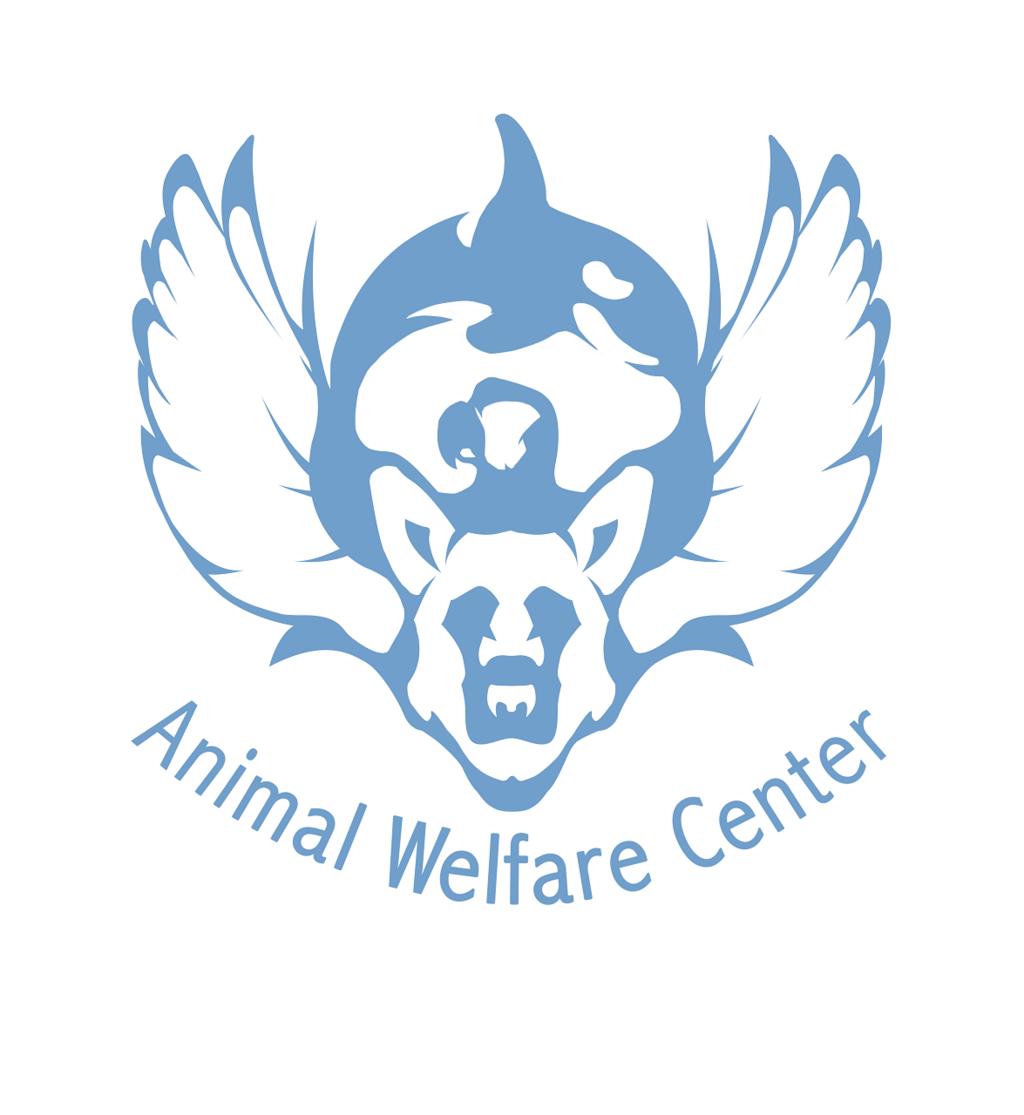 Animal Welfare Center Logo [C]