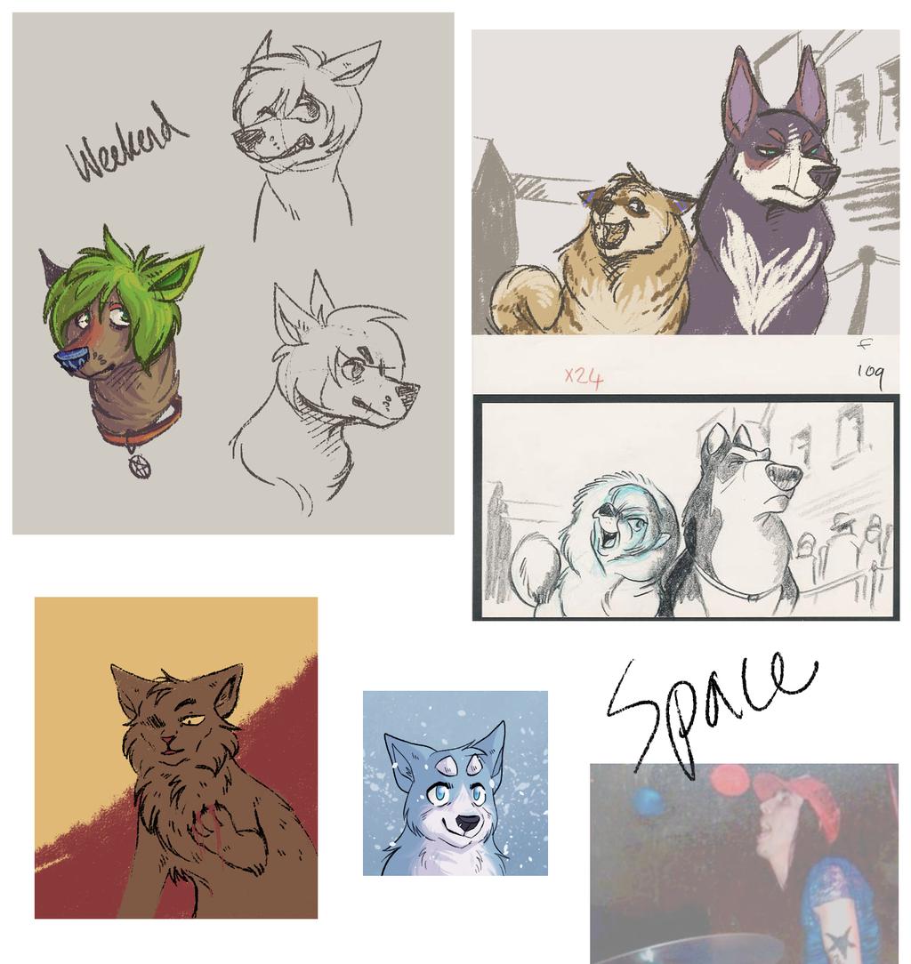 smol sketchdump