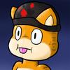 avatar of gmann
