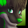 Avatar for Auron_The_Wolf