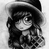 avatar of anime_fanatic101