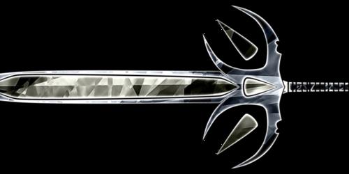 Sword 44