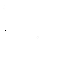 sketch dump no.6