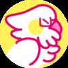 avatar of katoo