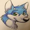 avatar of Flarethewusky