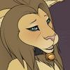 avatar of Kiro-Kat