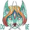 Avatar for D-o-b-e