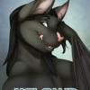 avatar of Replete-Sic