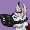 avatar of tritonwulf