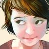 avatar of tuliplou