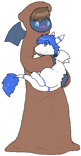 Mist Hugs Forbic