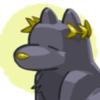 avatar of Laurel Dog