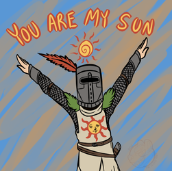 Solaire VDay
