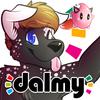 avatar of DalmyDog